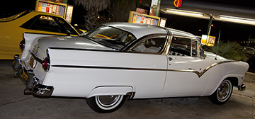 55 Ford Crown Vic 2