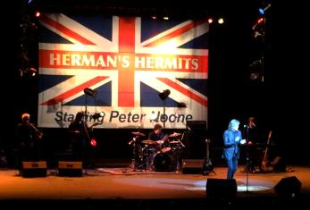 Hermans Hermimts 16