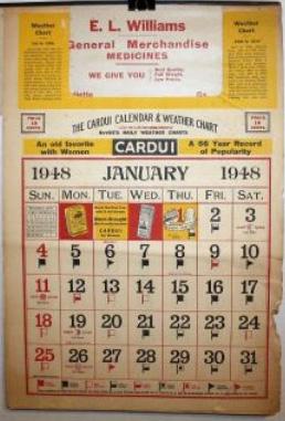 cardui-calendar