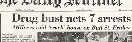 Typos Crack House-sm