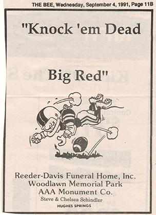 Typos Knock 'Em Dead-sm