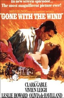 Movie-GWTW