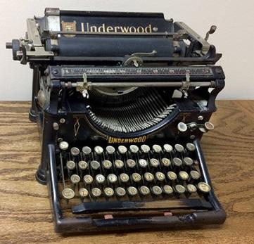 Underwood 1 crop-sm
