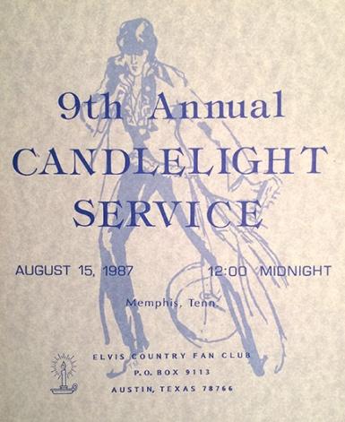 Candleight VIgil Program-sm