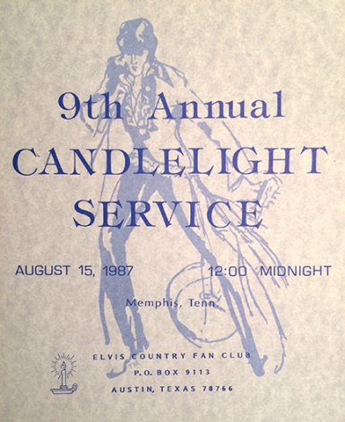 Candleight VIgil Program-sm