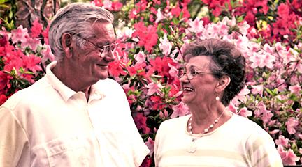 Paul and Ann-2