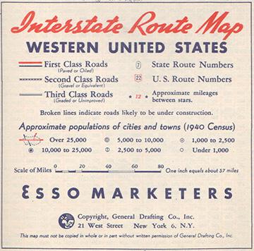 Map 2 3-10-18