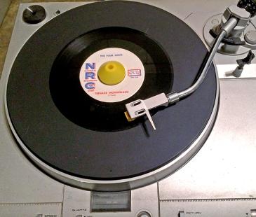 Record 45-sm