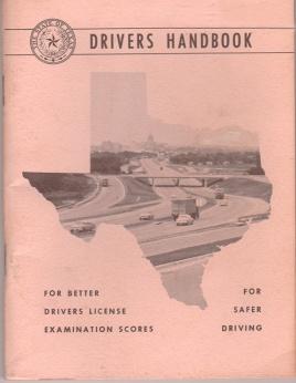 DL book 1962-sm